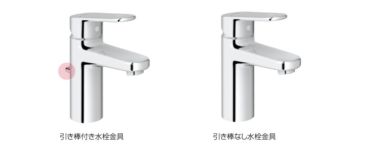 POP-UP-FAUCETS